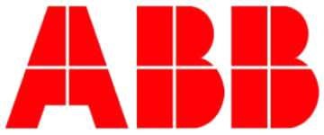 abbpng
